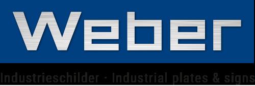 Walter Weber GmbH & Co. KG